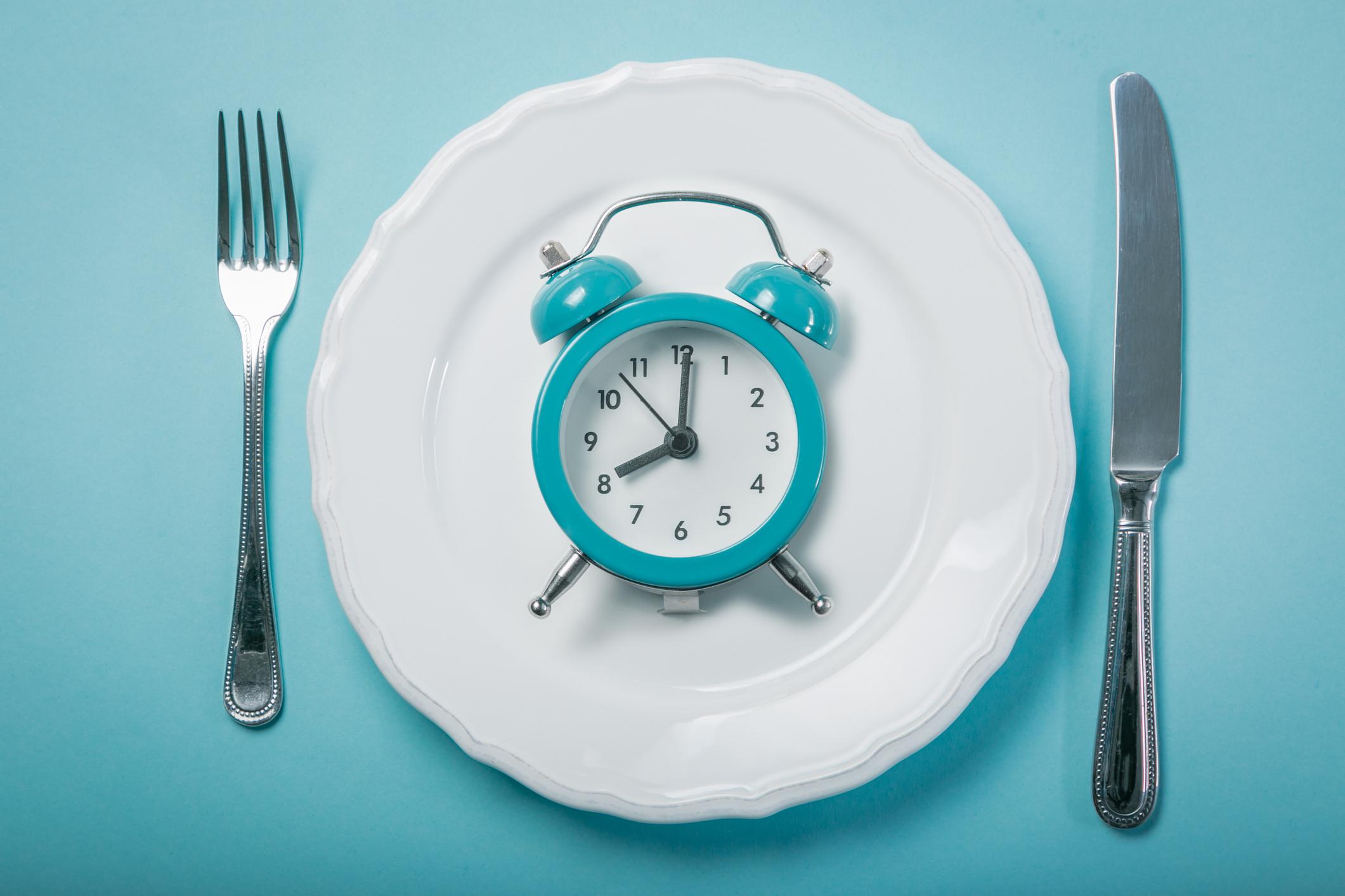 Öt tipp, ha diéta és mozgás nélkül akarsz fogyni | Well&fit Hogyan lehet fogyni mozgatás nélkül
